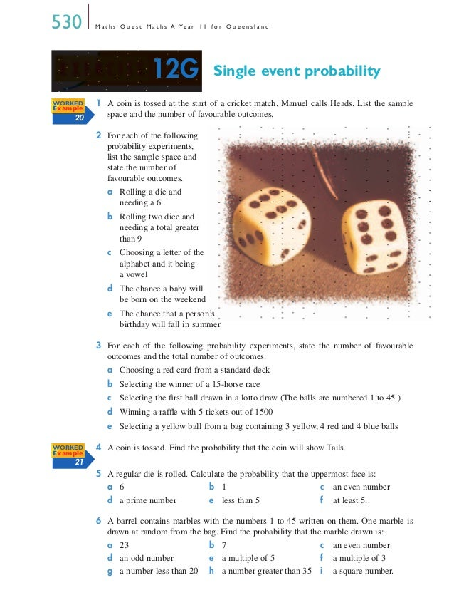 5 x 2 Dice The Six Operations and Australian Coins Six Sided Dice