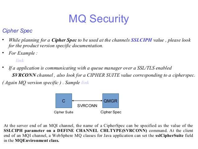 Java ftp over ssl example