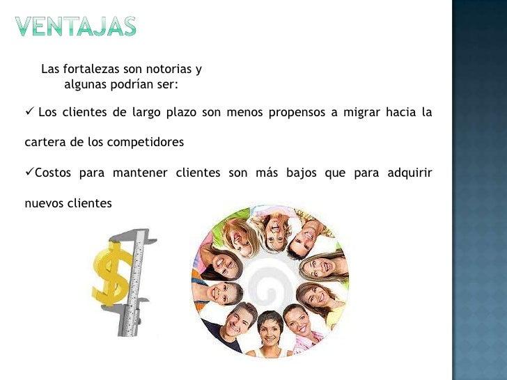M. RELACIONAL VS M. TRADICIONAL <br />Target Amplio<br />Target Personalizado<br />