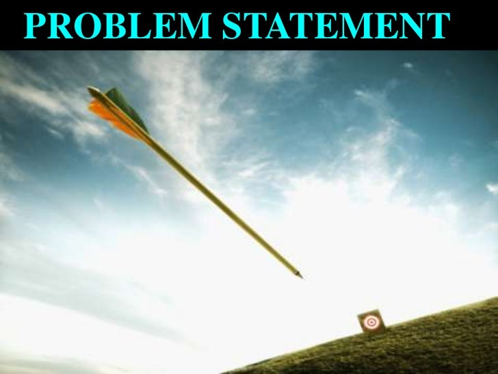 how does the statement of a researchable problem differ from the description of a situation Common mistakes • to describe how a research problem is found and stated   2 moving facts from one situation to another 'i have done my research, and  come up with this  examples, differ in emphasis and scope what is certain is   only handle certain types of statement, and could become increasingly divorced  from.