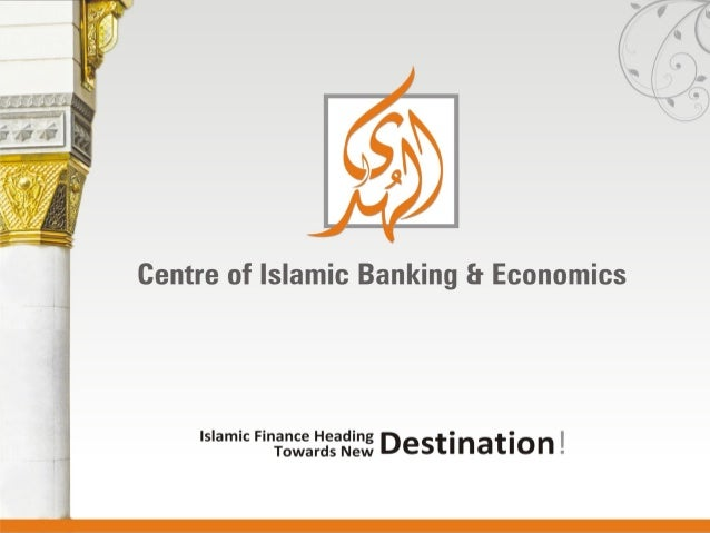 Two Days Specialized Training Workshop On Islamic Microfinance 16th & 17th September, 2012 Sana'a, Yemen  Shariah Foundati...