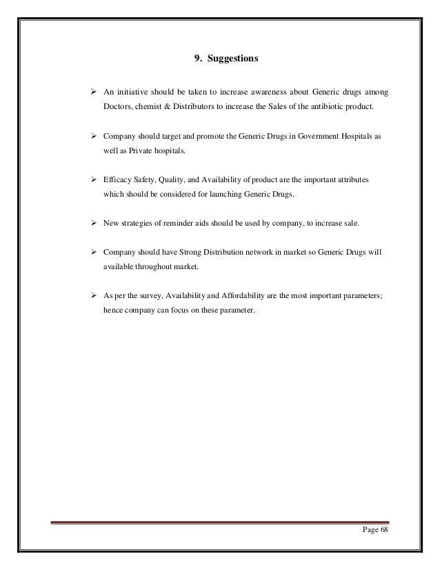 Bivalirudin-based versus conventional heparin ...