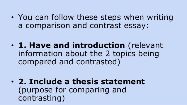 guidelines in making thesis chapter attached below is my resume authorstream