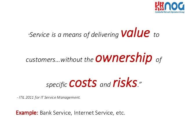 It service level agreement service platinumwayz