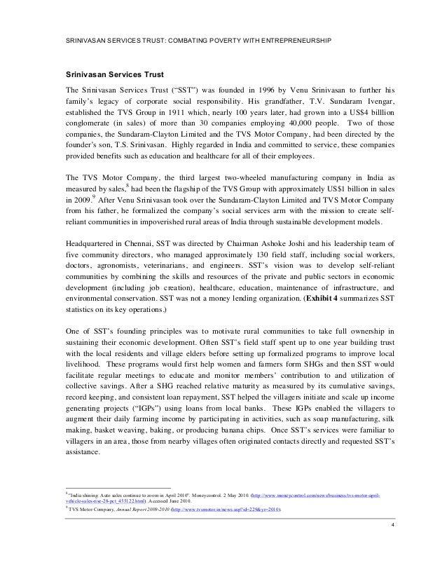 facts about the case study of sundaram clayton tqm Case study of sundaram clayton  clayton industries case study leeann wisniski elizabethtown college clayton industries inc was founded in 1938 milwaukee their.