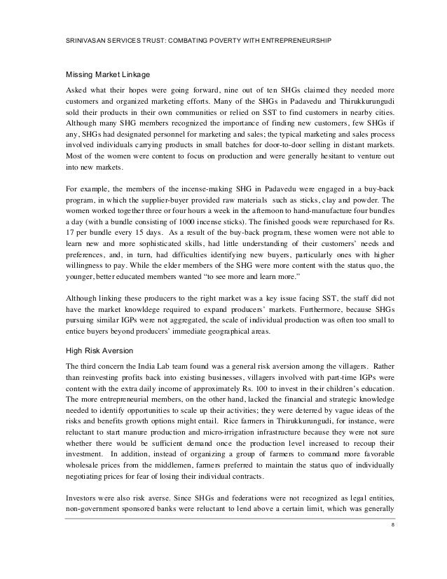 chrysalis case study mr x Case study – nikki background niki, of south american descendants, was adopted at the age of eight months by an english couple they moved from country to country, with.