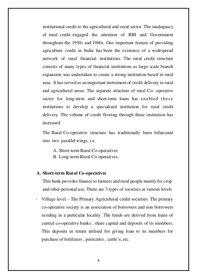projects on consumer behavior towards tea Prestige institute of management & research, indore a project report on consumer behavior towards tea coffee vending machine of hul guided by:prof suyash jhawar (faculty guide.