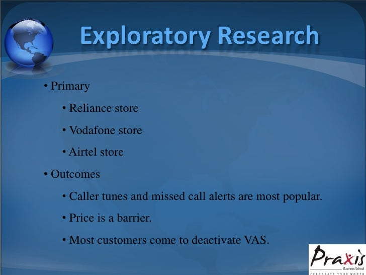 research papers on value added marketing Vanguard money market funds vanguard research september 2016 putting a value on your value: investor who doesn't use the value-added practices.