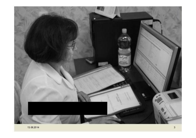 Введення в застосування інформаційних та комунікаційних технологій в сфері охорони здоров'я(eHealth) Slide 3