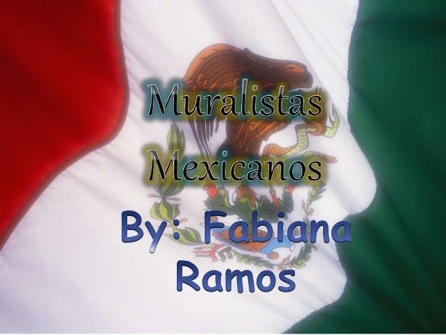 Diego Rivera nació en Guanajuanto, en 1886. En la Academia de San Carlos, en ciudad de México, estudió los estilos artísti...