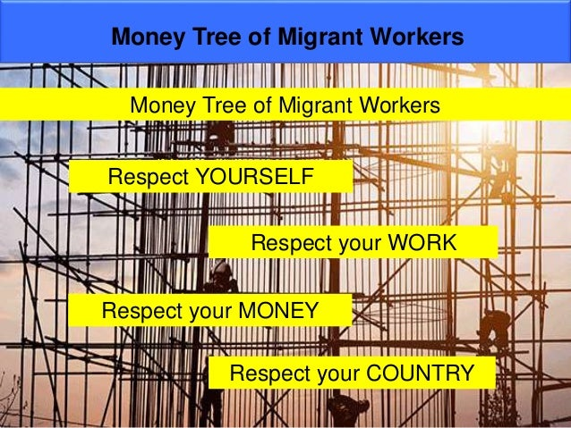 an analysis of the life of migrant american laborers Structural vulnerability and problem drinking among latino  systematic stock of day laborers' everyday life  and central american im/migrant laborers:.