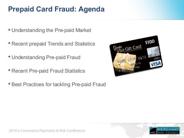 prepaid card - Online Prepaid Card