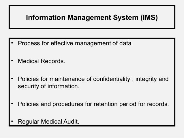 Medical records role and its maintenance 52 fandeluxe Gallery