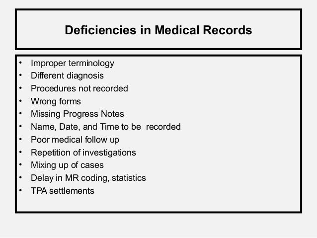 Medical Records Role and its Maintenance. on police clearance certificate form, medical report clip art, medical diagnostic report, disability form, blood pressure form, medical history report, medical income statement, medical soap notes examples, question form, medical report sample, prescription form, medical schedule, medical definitions, evaluation form, personal statement form, change request form, doctor form, medical audit, marketing form, proof of income form,