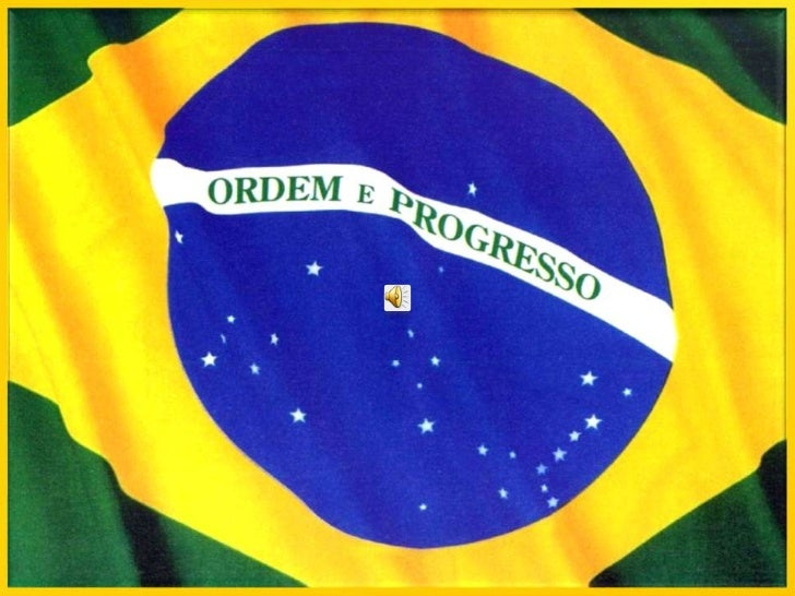 CAMPINAS SÃO PAULO BRASIL 2012