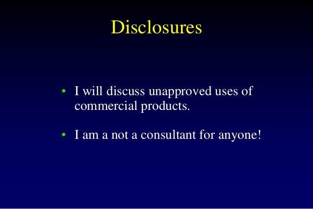 Uveal Melanoma Liver Metastases - 2019 CURE OM Symposium Slide 2