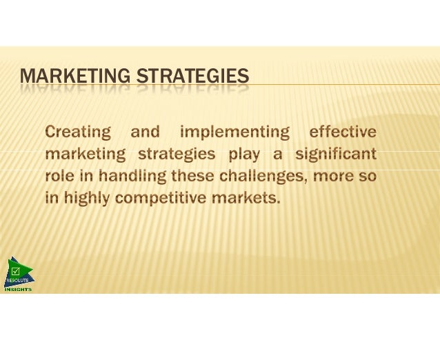 strategies for market research Zebra strategies is an ethnic market research company specializing in qualitative marketing research and focus group moderating.