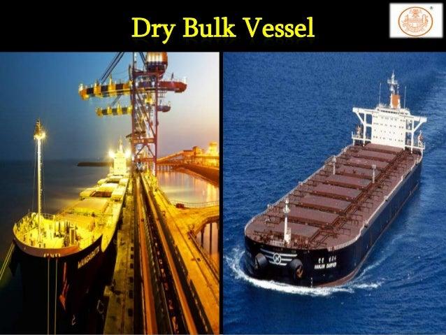 Mr Car Shipper >> Mr Ganguly - Shipping Agency