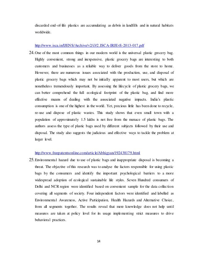 Wonderful Scholarship Essay Examples Financial Need Perception Of People Perception  Of People About Ban Of Plastic Bags