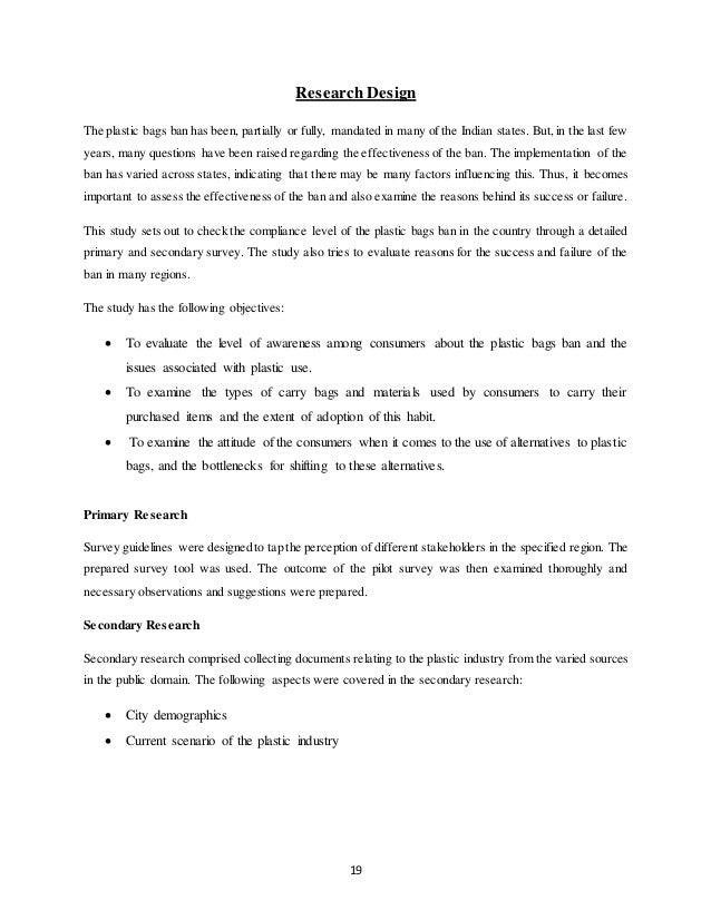 banning sweetener in essaytyper