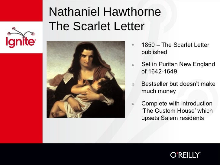 hawthorne introduction Introduction & biography nathaniel hawthorne introduction and biography, by prof rita k gollin, from the heath anthology of american literaturealso, teaching strategies, themes, historical perspectives, etc hawthorne interactive exhibition of papers, rare books, artwork, and other objects relating to nathaniel hawthorne, from the.