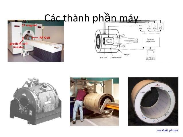 Mri thach Slide 3