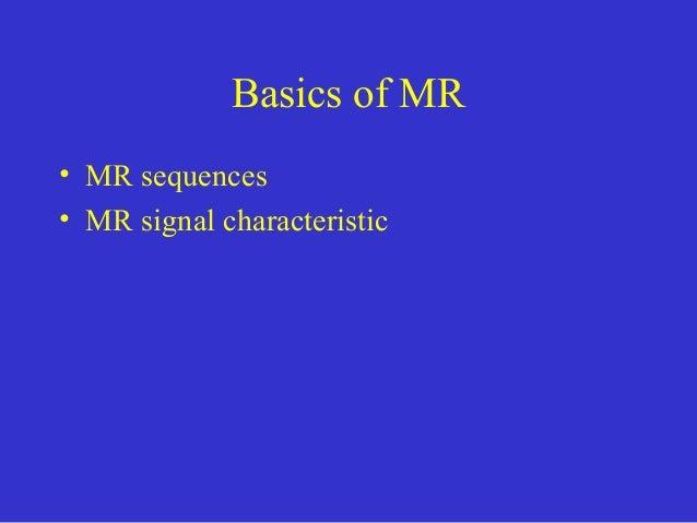 Mri brain anatomy Dr Muhammad Bin Zulfiqar Slide 2