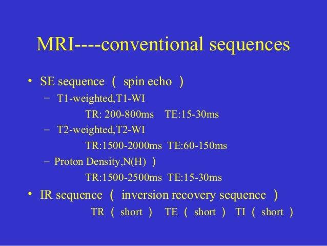 Mri brain anatomy Dr Muhammad Bin Zulfiqar Slide 3