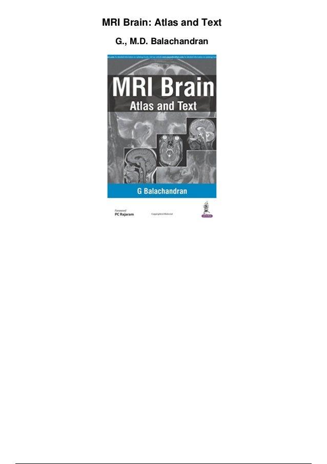 Brain power increase pdf font