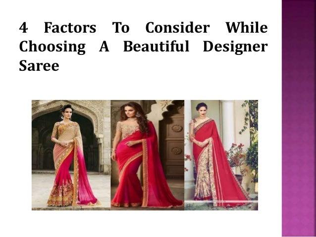 designer saree retailers in kolkata