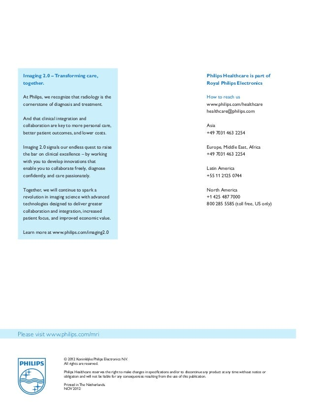 Mr ingenia clinical_cases_brochure_rsna_2012_v_final_7__