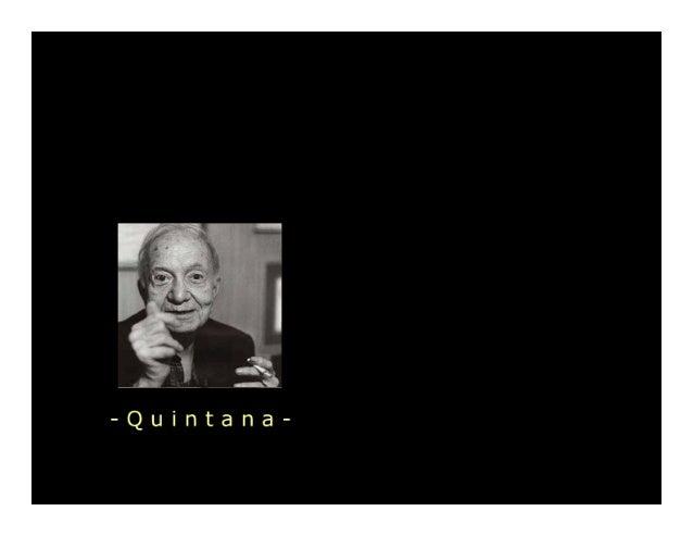 Mário Quintana - Versos