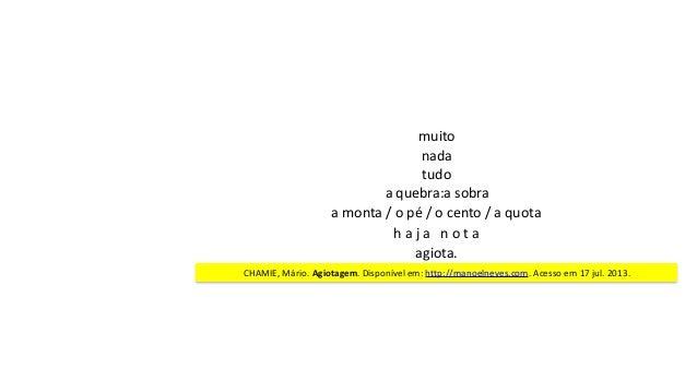 A Consciência Conservadora No Brasil - Paulo …