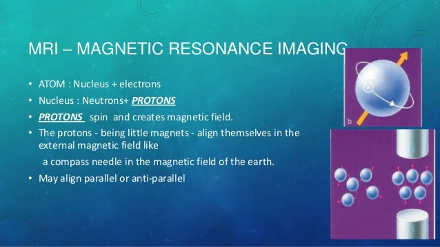 magnetic resonance imaging mri physics instrumentation This book is intended as a text/reference for students, researchers, and professors interested in physical and biomedical applications of magnetic resonance imaging (mri.