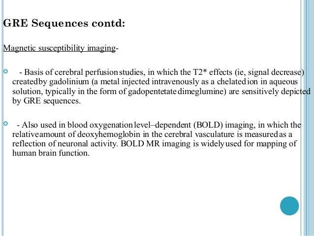 MRS & MT-MRI