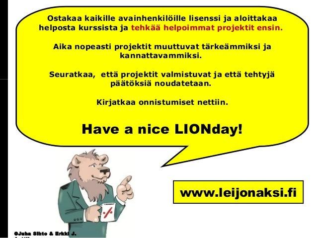 Erkki Anttila