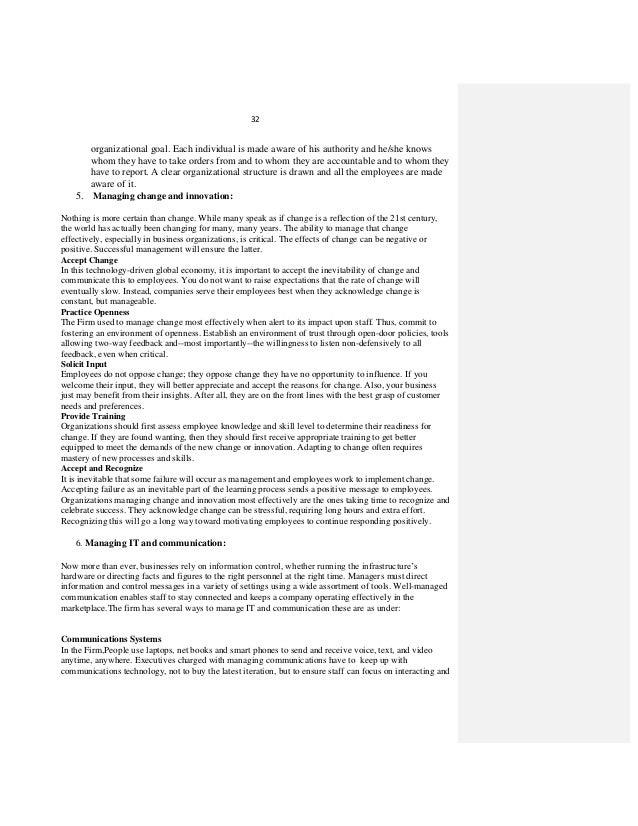 "Internship Report on ""Operations Management of Logistics and"