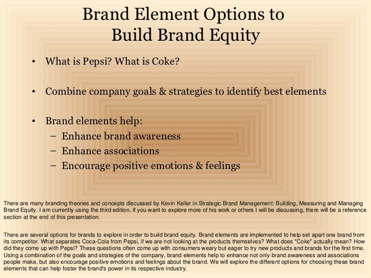 research and theories associated with brand equity Brand association is anything which is deep seated in customer's mind about the brand brand should be associated with something positive so that the customers relate your brand to being positive brand should be associated with something positive so that the customers relate your brand to being positive.