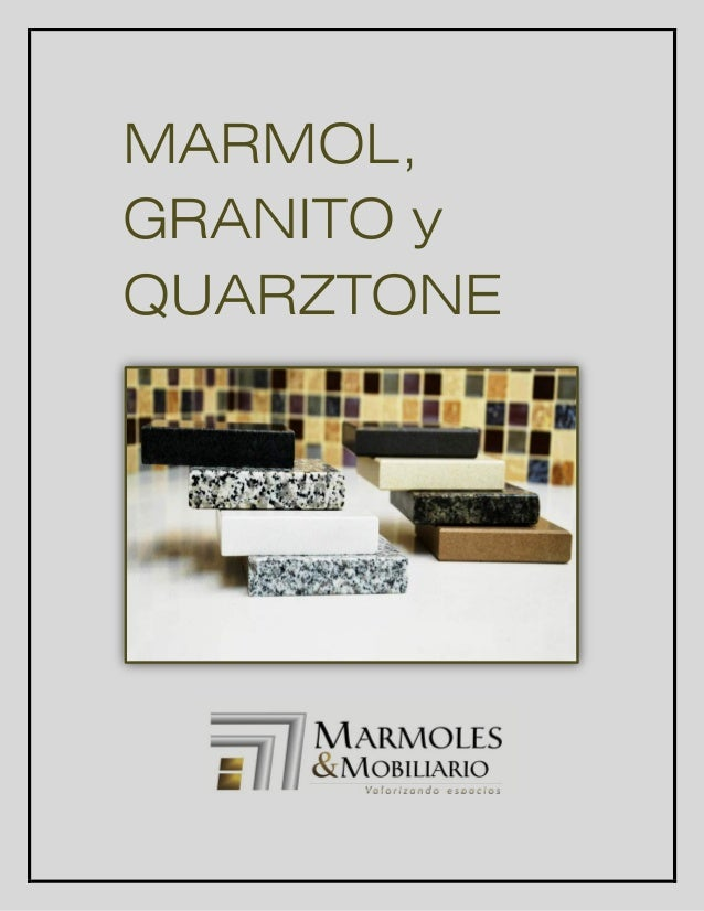 M rmol granito y quarztone for Marmol granito colores