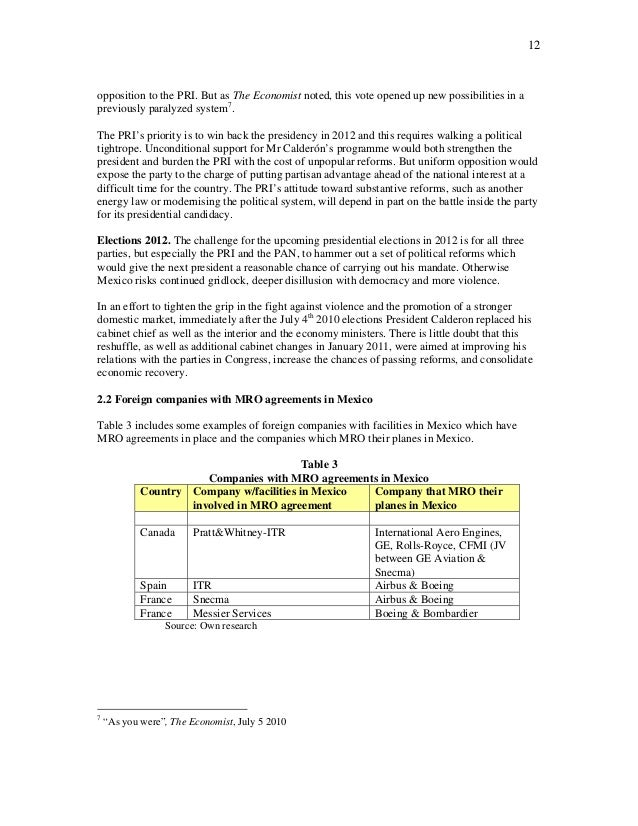 Mro Agreement Rates Image Collections Agreement Letter Format