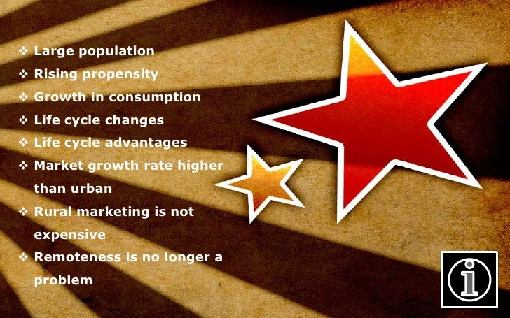 prospects and challenges of rural marketing in india Document read online scope and challenges of rural marketing in india scope and challenges of rural marketing in india - in this site is not the similar as a answer.