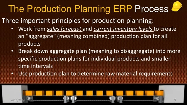the role and importance of material requirements planning mrp Get the most out of the master planning module by ensuring you have accurate and consistent data, the configuration settings you need, and the most important.
