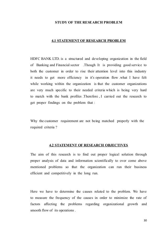Synthesis Essay Introduction Example My Favourite Personality Essay Essay On My Favourite Personality My  Sample Proposal Essay also Persuasive Essay Samples High School My Favorite Personality Essay  Barcafontanacountryinncom Science Fiction Essays