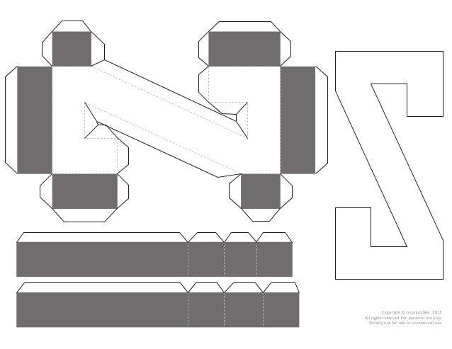 mrprintables-3dalphabettemplatesntoz-13-638  D Letter Template Pdf on cut out, printable box,
