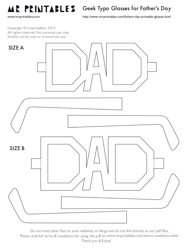 Mrprintables fathers-day-typo-glasses