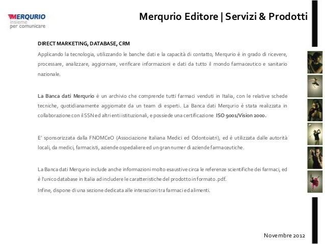 PRONTUARIO FARMACEUTICO PDF 2012 PDF