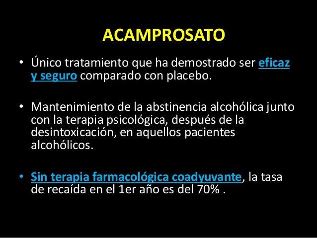 Las historias de las enfermedades el alcoholismo