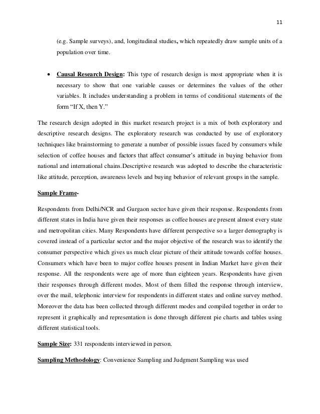 Mozart essay conclusion image 3