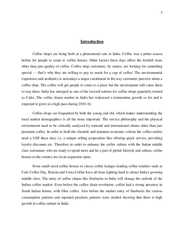 nus mba essays sample essay descriptive a person day 4 homework vectors answers