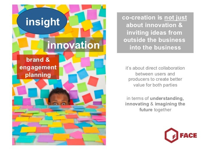 innovation and collaboration at coca cola it s the real thing Case study: coca cola innovation and collaboration at coca cola: it's the real thing delaney echols /2011 this preview has intentionally blurred sections sign up to view the full version.